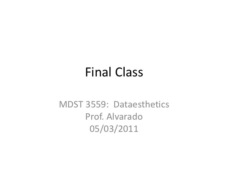 Mdst3559 2011-05-03-final-day