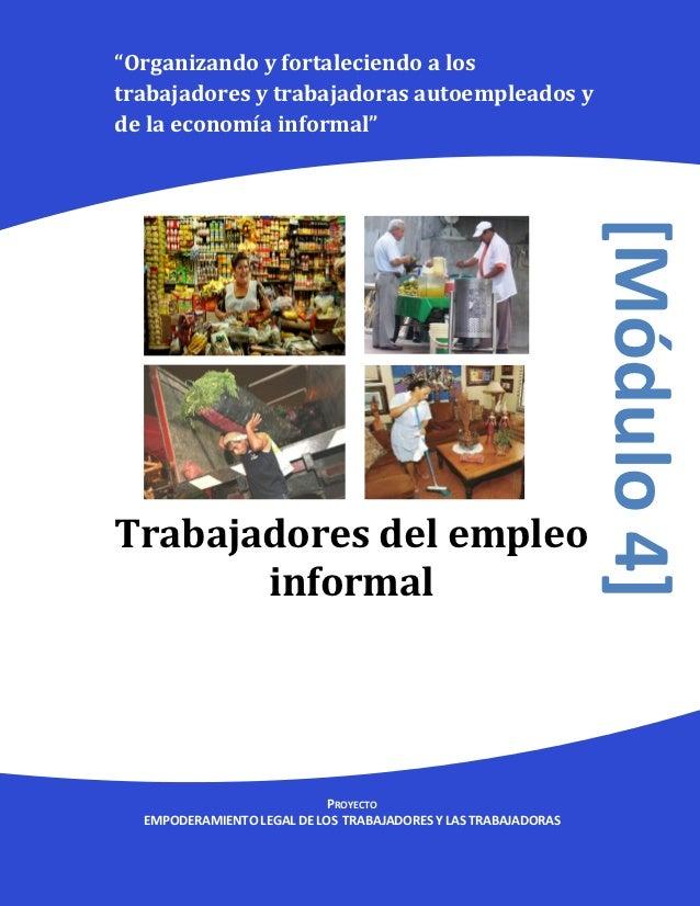 Módulo 4 uv trabajadores del empleo informal (3)