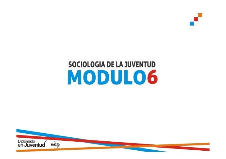 """•   Veremos algunos resultados de    investigación """"Juventud e    Integración Sudamericana""""•   Haremos un rápido repaso po..."""