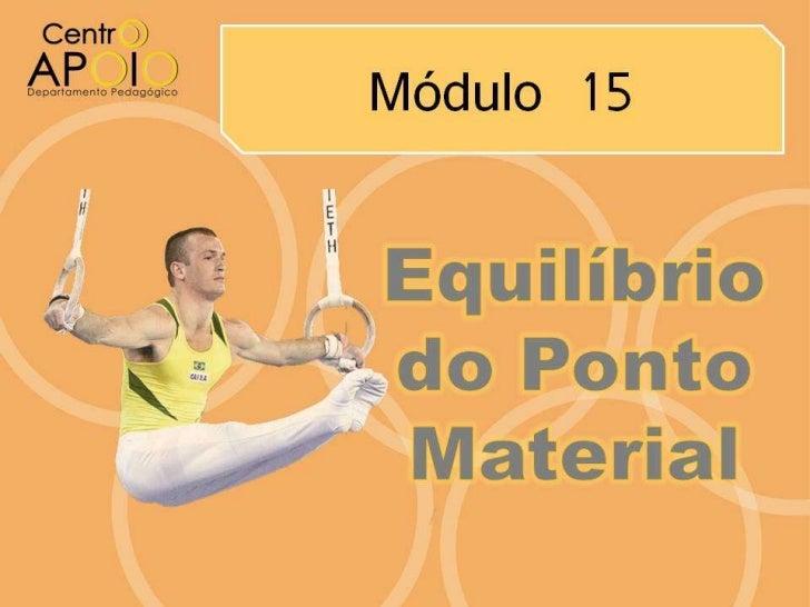 Física - Exerc�
