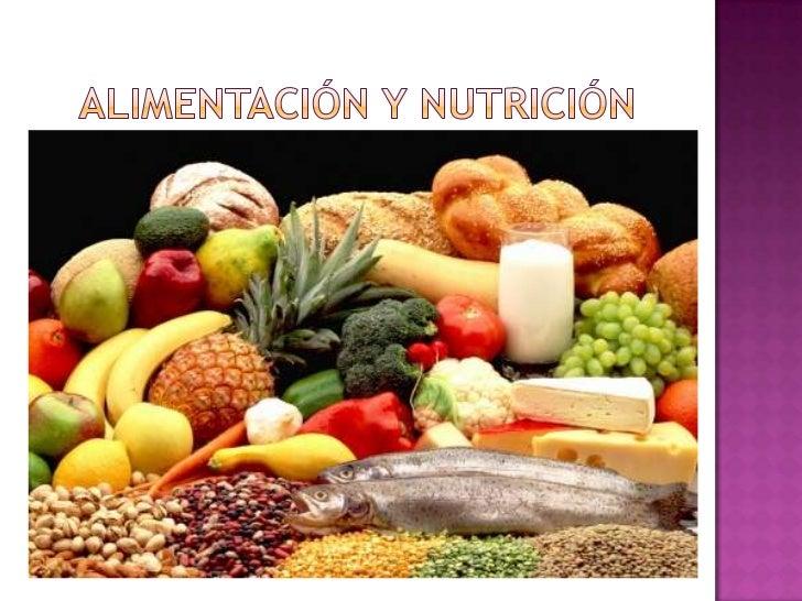  Acumulaciónanormal o excesiva de grasa que puede ser perjudicial para el organismo