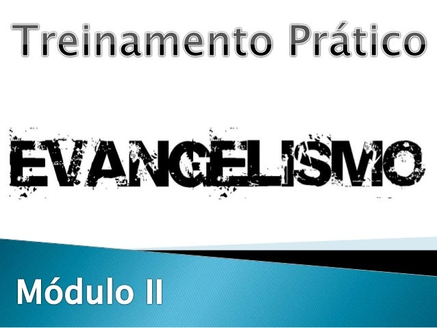"""Conceitos fundamentais CONCEITOS FUNDAMENTAIS •""""Boas novas"""", isto é, a história da vida, morte, ressurreição e ascensão de..."""