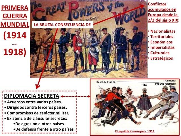 ConflictosPRIMERA                                                                            acumulados enGUERRA          ...