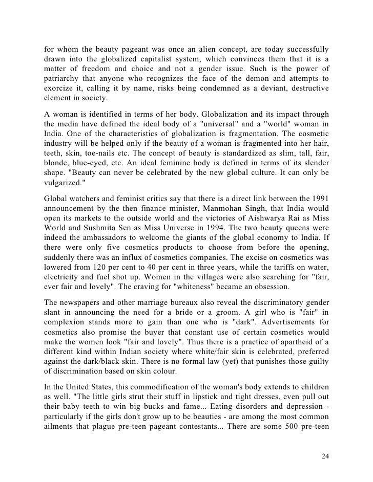 identity movie essay Read identity (2003) synopsis, storyline and movie plot summary on fandango.