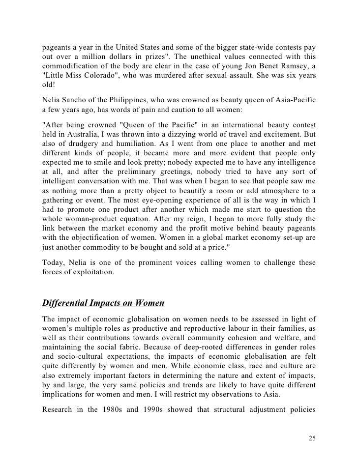 ict in u k education essay 3 ict enhancing teaching and learning process the field of education has been affected by icts, which have undoubtedly affected teaching, learning and research (yusuf.