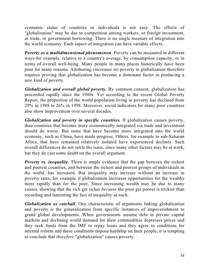 individual versus society essay The conflict between the individual and society english literature essay print reference this  published: 23rd march, 2015  disclaimer: this essay has been submitted by a student this is not an example of the work written by our professional essay writers  the conflict between the individual and society is the main theme throughout the.
