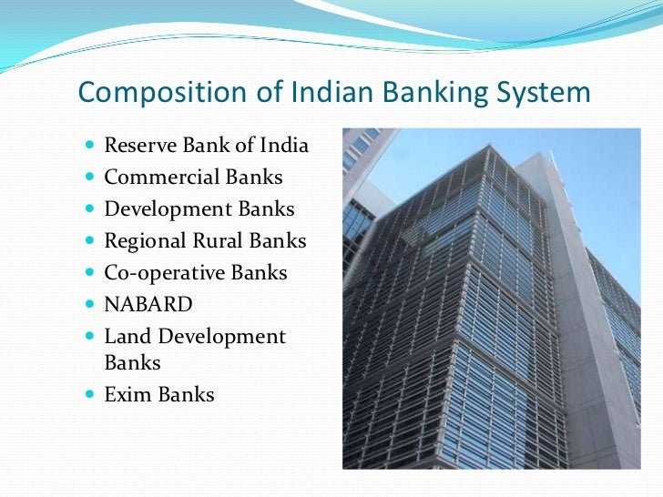 """of commercial banks Advertisements: read this article to learn about the commercial bank: it's meaning, types and function chamber's twentieth century dictionary defines a bank as an """"institution of the keeping, lending and exchanging, etc of money."""