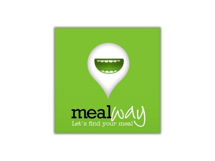 Mealway