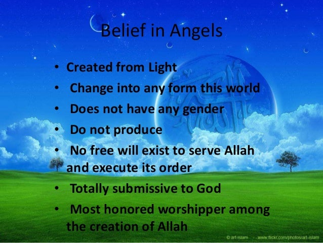 do angels have free will judaism