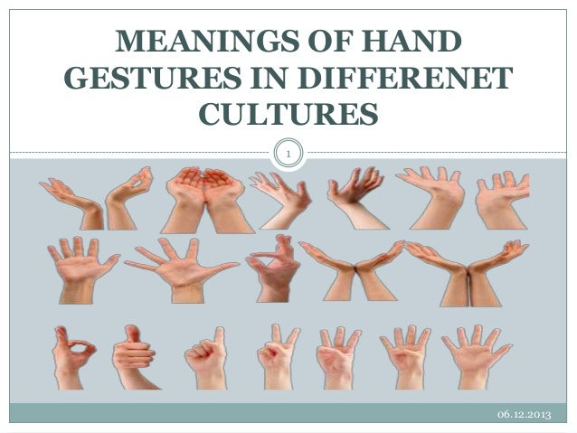 the meaning of gestures in other It's a gesture full of meanings, but we can identify mainly two forms  ok gesture:  index and thumb touching and other fingers opened.