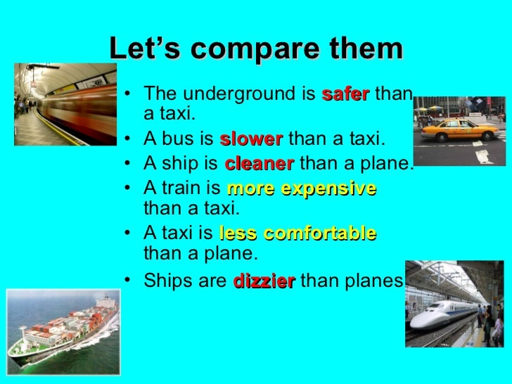 essay on modern means of transport Difference between ancient transportation and modern transportation difference between ancient transportation and modern transportation 4.