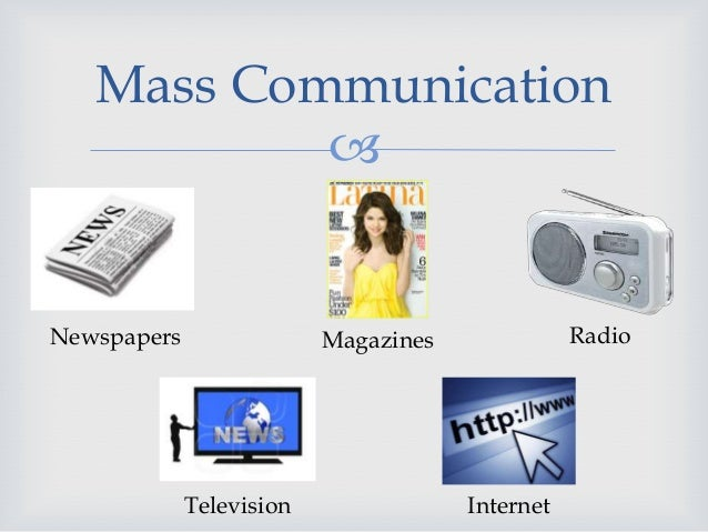 essay about the internet is the best means of communication Internet communication essaysinterest in communication has been stimulated by  advances in science and technology, which, by their nature, have called.