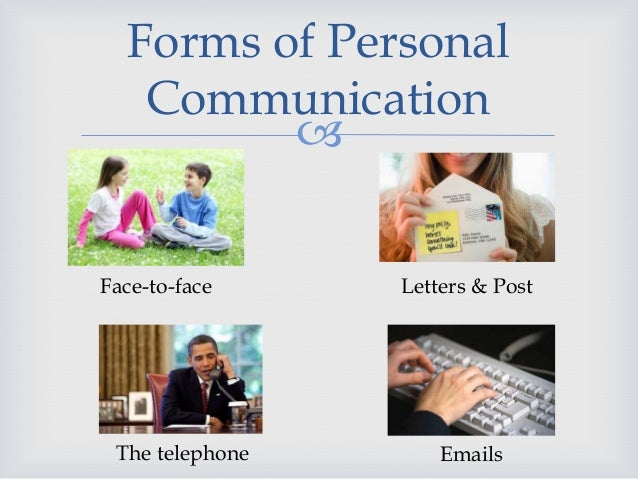 merits and demerits of face to face communication vs telephone communi Undoubtedly telephone is the most common and important device for communication but there are some advantages and disadvantages of telephone the most popular device to communicate orally is telephone.