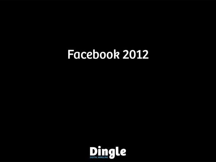Facebook medialle: mitä kannattaa huomioida?