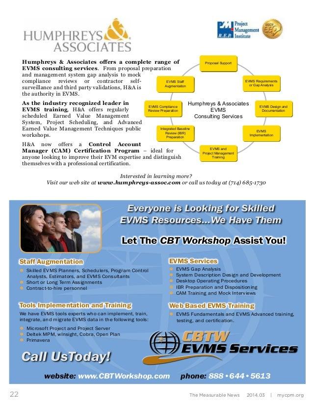 project server 2010 training cbt magazine