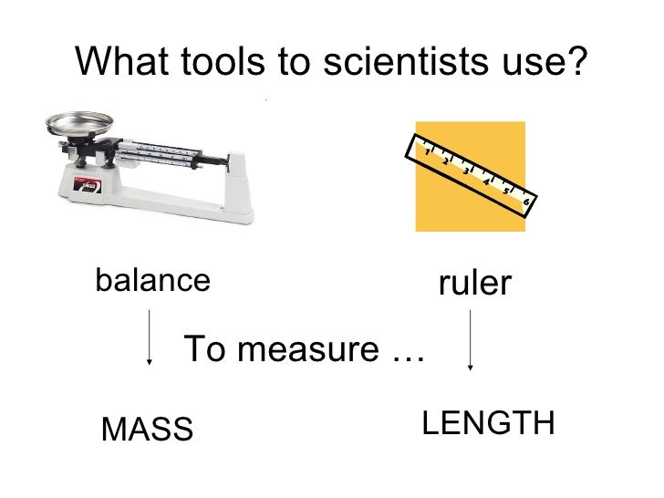 tools to measure the effectiveness of Evaluating training effectiveness measuring the effectiveness of training programs consumes valuable time and resources as we know all too well, these things are in short supply in organizations our guide has over 20 customizable tools and templates to make your evaluation task as easy.