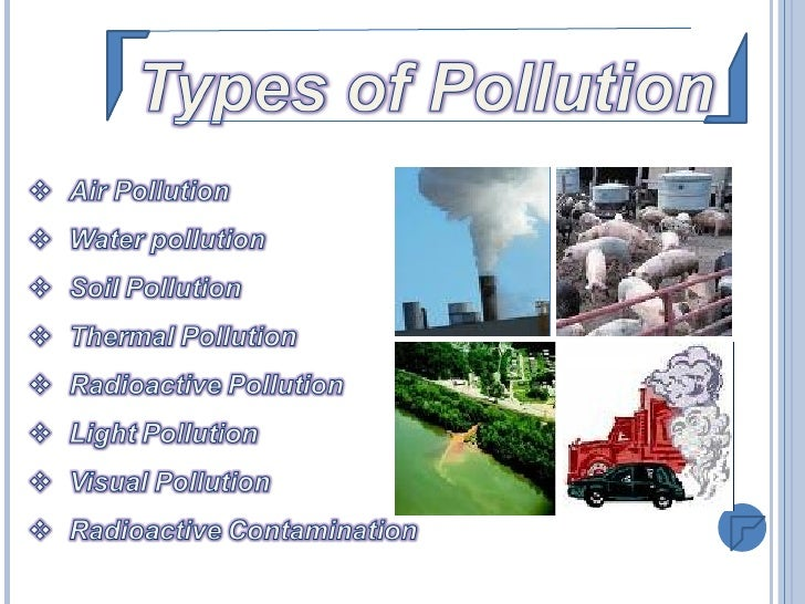 urdu essay on air pollution Air pollution is the contamination of air that destroys the natural balance of the environment, harming humans, and all other life forms every year in india, nearly 12 million deaths result from air pollution, and if appropriate preventive measures are not taken, it might lead to a massive.