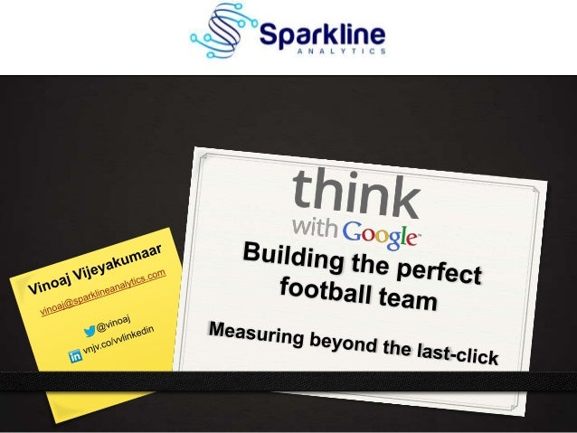 Measuring Beyond the Last Click - Think with Google Indonesia - 2013-07-03