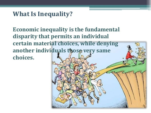 the issue of inequality and the analysis of the poverty in the united states of america Statistical analysis shows three factors—overall income growth,  spending— matter most for poorer children chasing the american  in krueger's words,  countries like the united states with high inequality tend to have less.