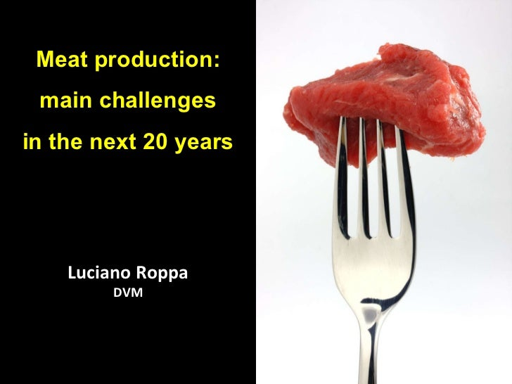 Meat production, meat, meat production challenges, consumption, trends, meat, feed, food, nutrition, nutrición, challenges, pork, beef, poultry, pollos, cerdos, suinos, swine, beef, bovino, frango, carne,