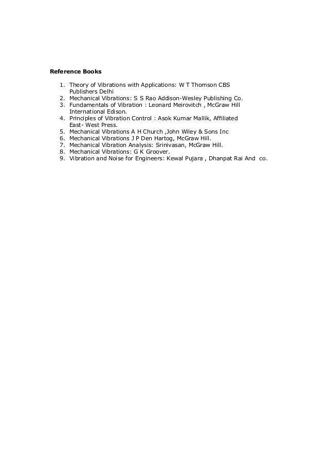 handout 01boston universitydepartment of mechanical engineeringmechanics Faculty search: areas of concentration professor of mechanical engineering and of rehabilitation and regenerative civil engineering and engineering mechanics.