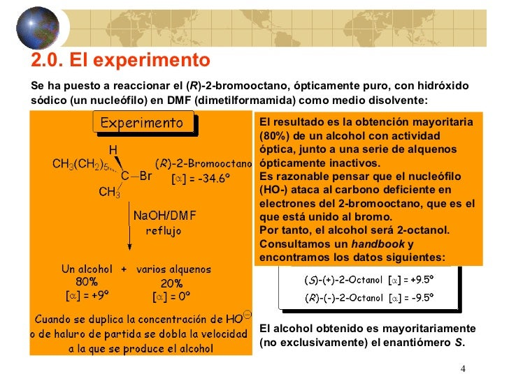 sn1 sn2 e1 e2 pdf