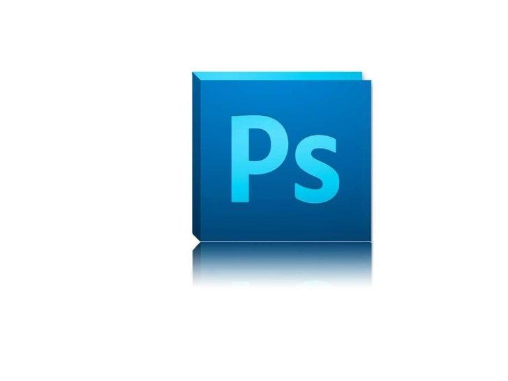 Photoshop Basics - MECA 2011