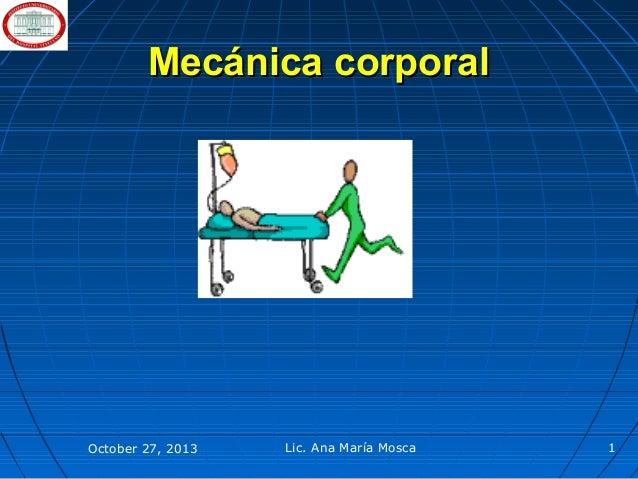 Mecanica corporal.ppt2