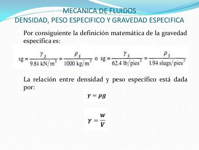 Mecanica de fluidos for Definicion de beta