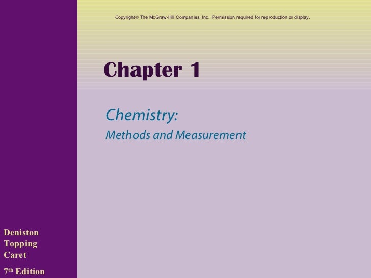 Mec chapter 1