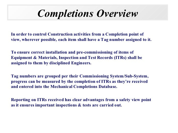organizational study in madras cements ltd
