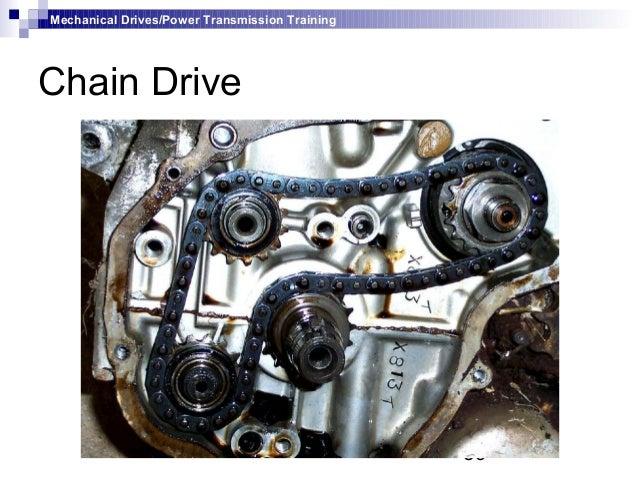 Stamping 101: Anatomy of a Mechanical Press - The Fabricator