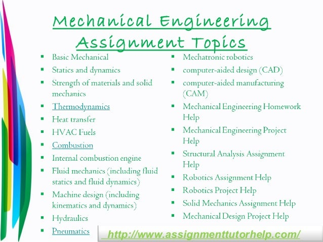 eng 301 2nd assignment Please visit wwwvuzsnet for current & old papers, quizzes, assignments and study material you received this message because you are subscribed to the google groups vuzs group.