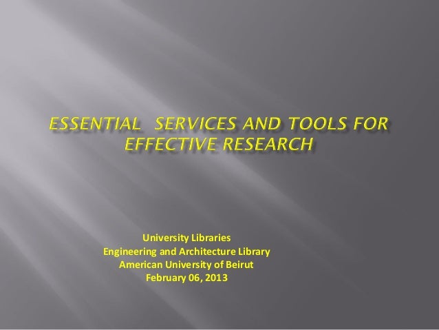 Mechanical engineering resources for graduates