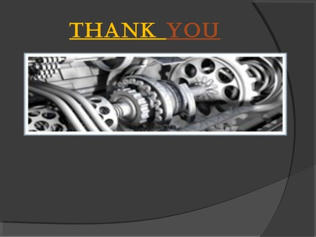 Mechanical Engineering Design Online Course