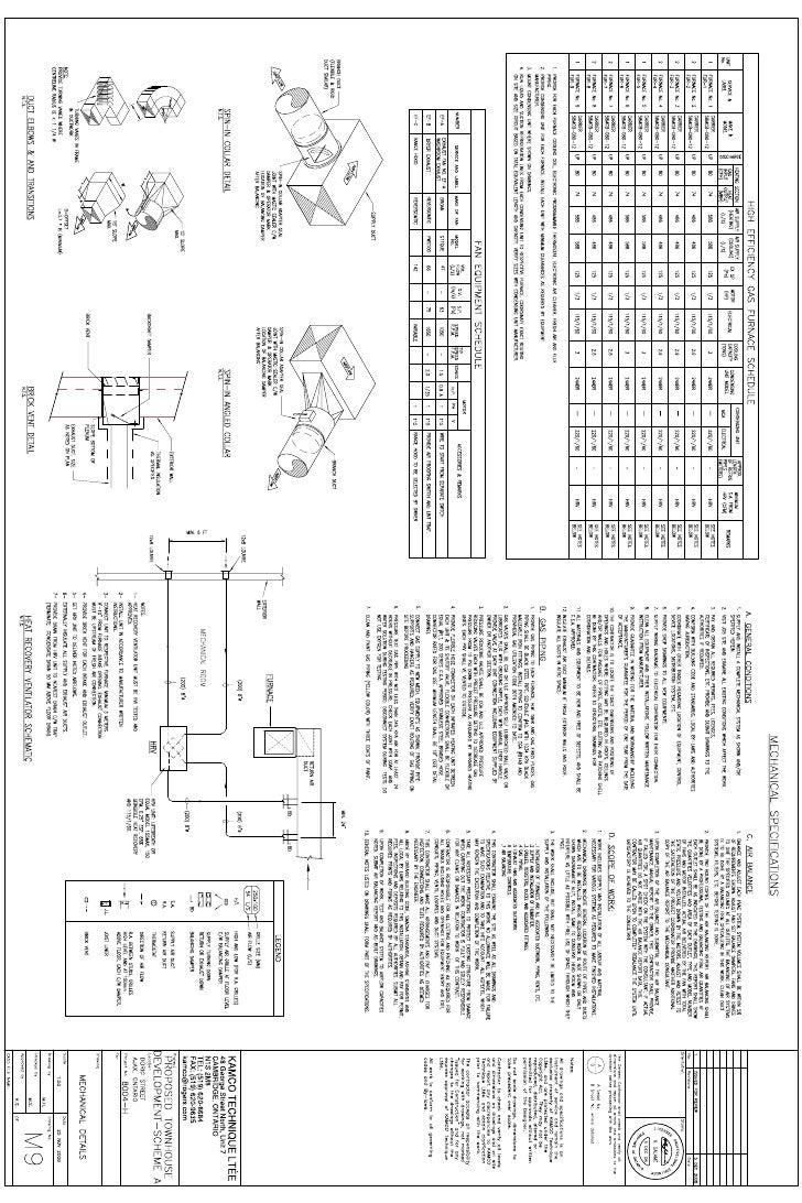 Mechanical specs 8004 h-m9 dec 5-08