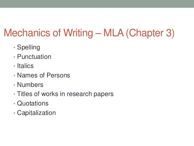 essay writing topics for placements