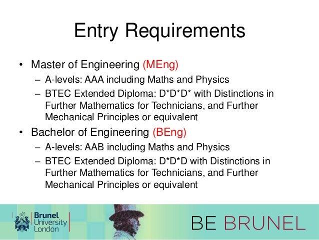 how to become a senior mechanical engineer