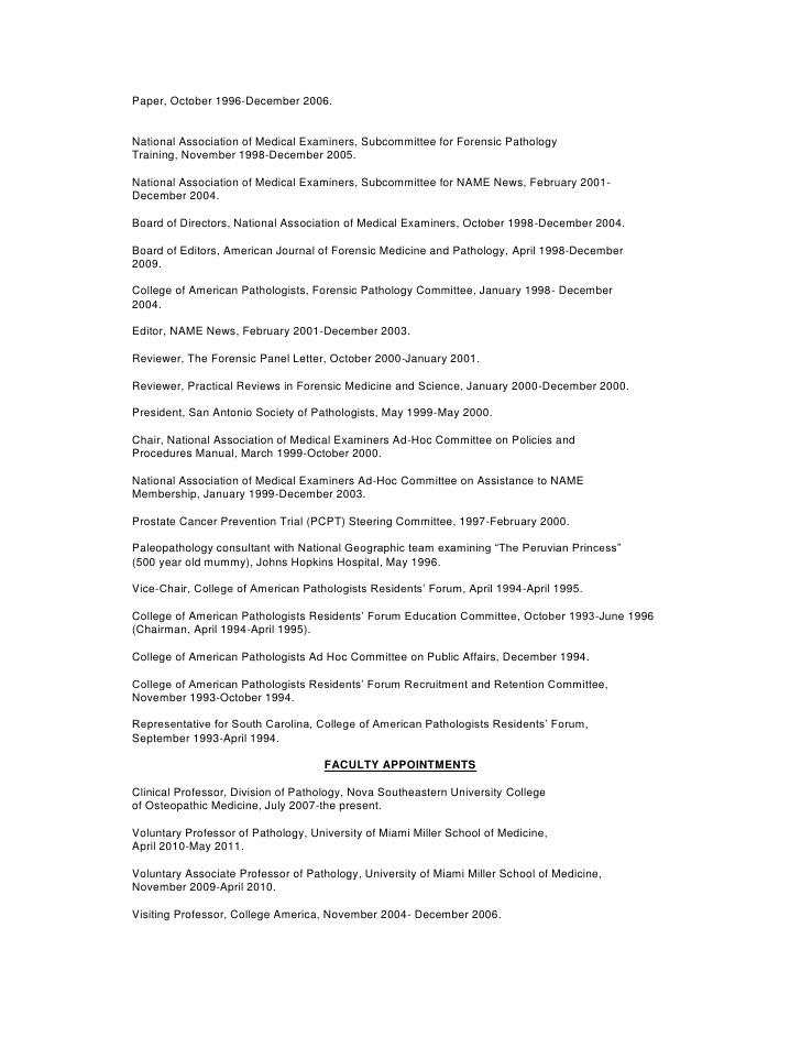 Federal Resumes | Federal Resume Services - Federal Jobs
