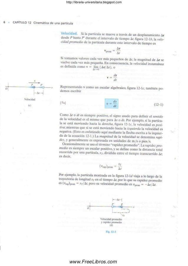 solucionario de termodinamica van wylen 2 edicion.zip