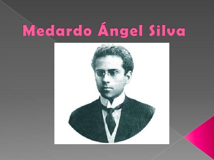  Poeta ecuatoriano. De formación  realmente autodidacta y origen  humilde, nació en Guayaquil el 8 de  junio de 1898. Fu...