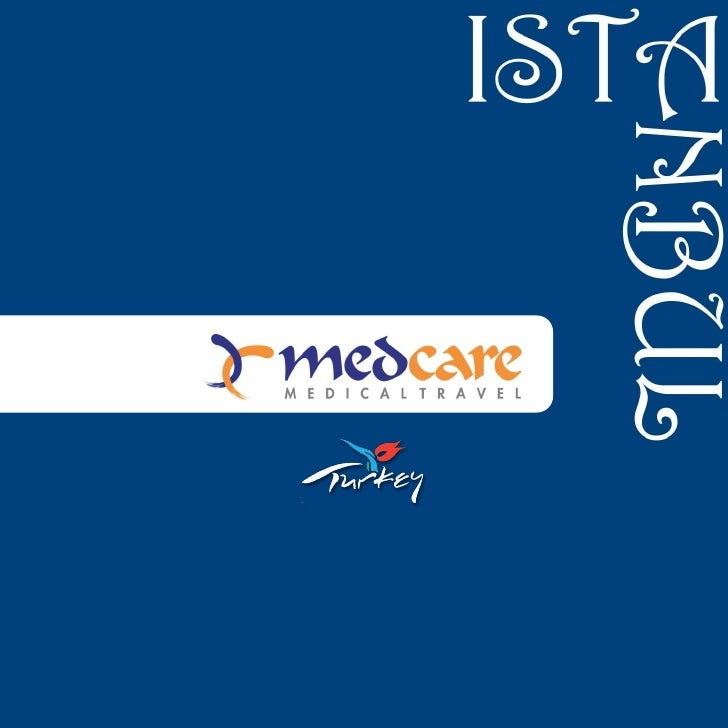 MEDCARE Medical Travel & ISTANBUL Hospitals