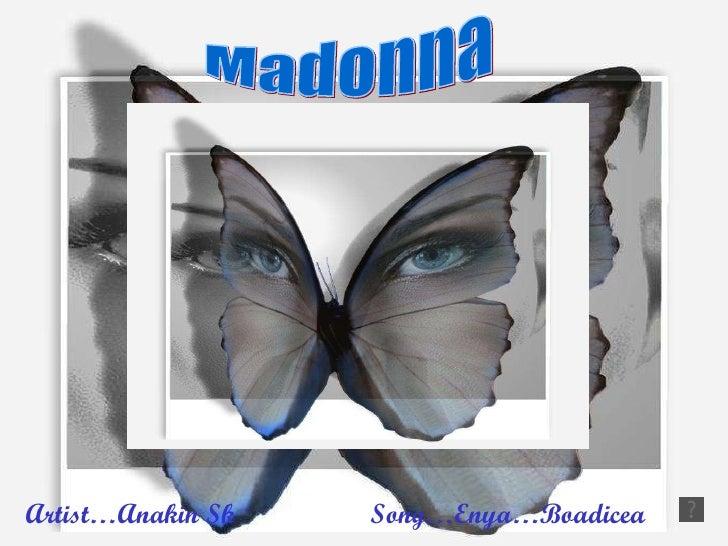 Meddona