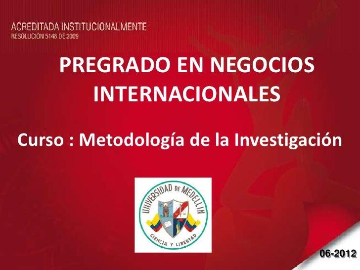 Medellín como epicentro de Ferias Tecnológicas Internacionales