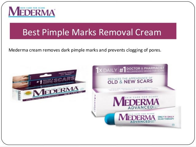Back acne home remedies, best cream to get rid of acne