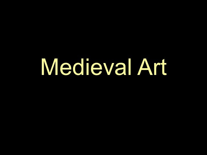 Medev ren art2