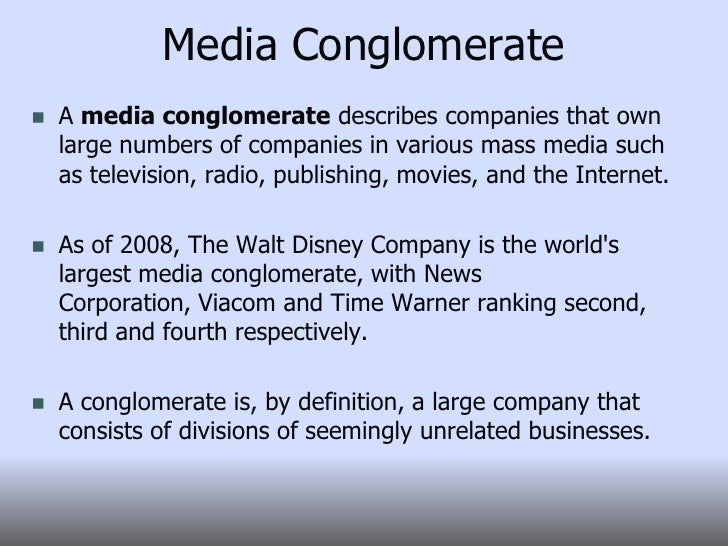 media conglomeration Disney wants to buy much of 21st century fox at&t is fighting for approval of a merger with time warner who owns what these days we built a chart of the many brands of some major media companies.