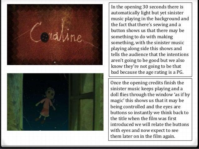 Alfa img - Showing > Coraline Theory Jennifer Aniston