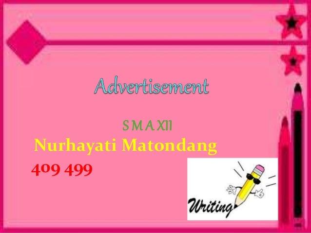 sma advertisement 253 x 300 jpeg 23kb materi biologi sma jaringan