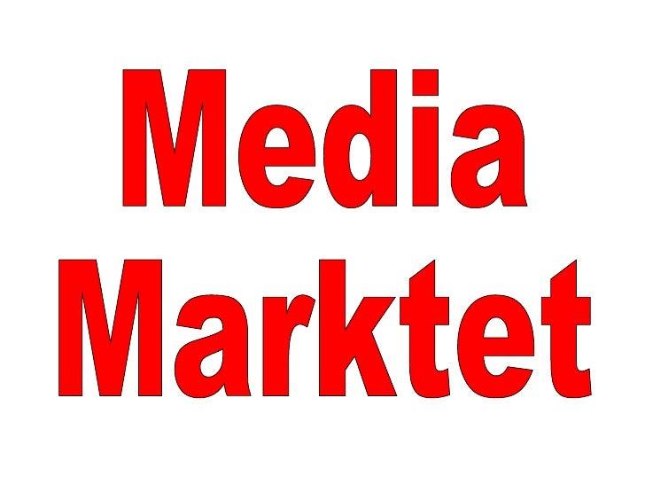 Media Market En Polonia
